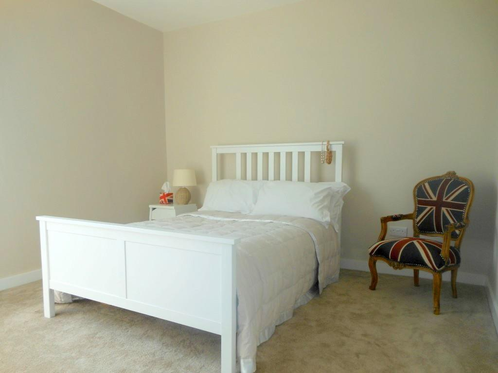 653. Bedroom 2.JPG