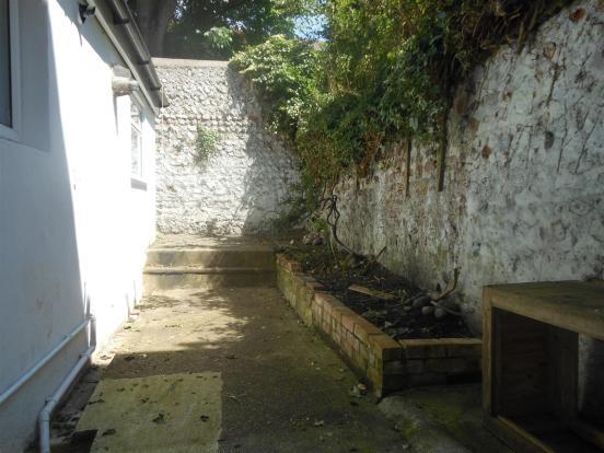 641. Garden.jpg