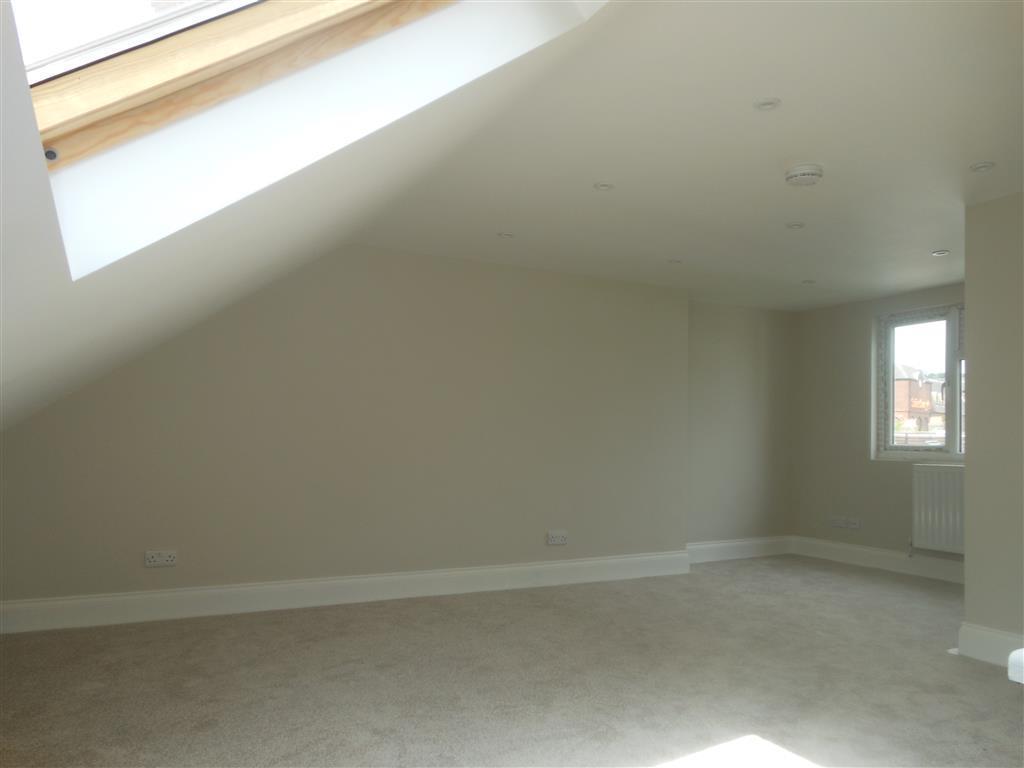 654. Master Bedroom