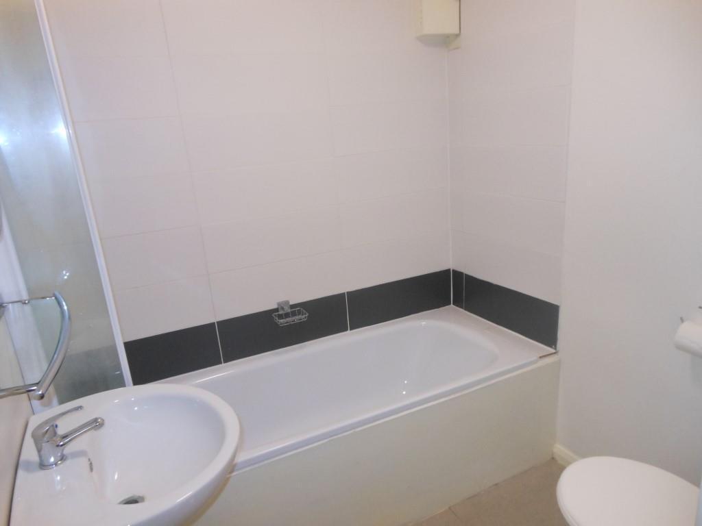 664. Bath.JPG