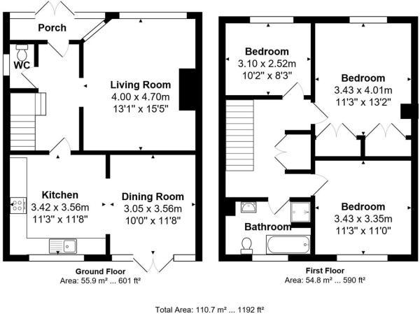 Floor Plan 2d.jpg