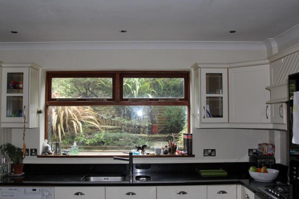Kitchen Window.JPG