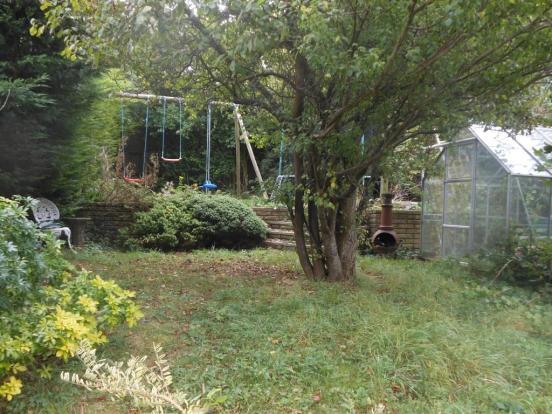 674. garden rear.JPG