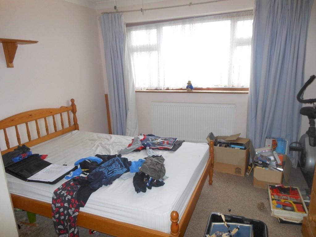 674. Bedroom 1a.JPG