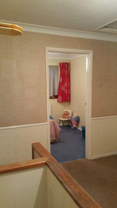 Hallway to bed.jpg