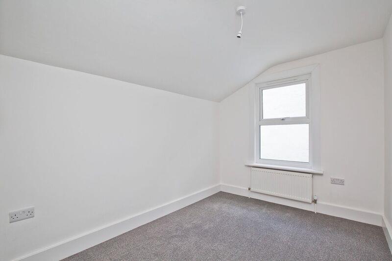 660. Bedroom 3.jpg