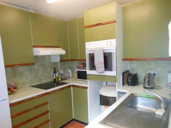 679. Kitchen.JPG