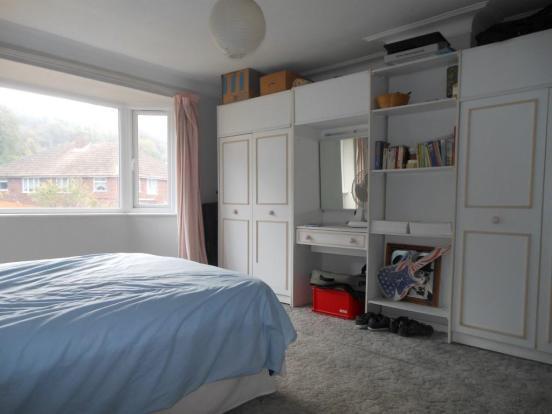 681. Bedroom 1.JPG