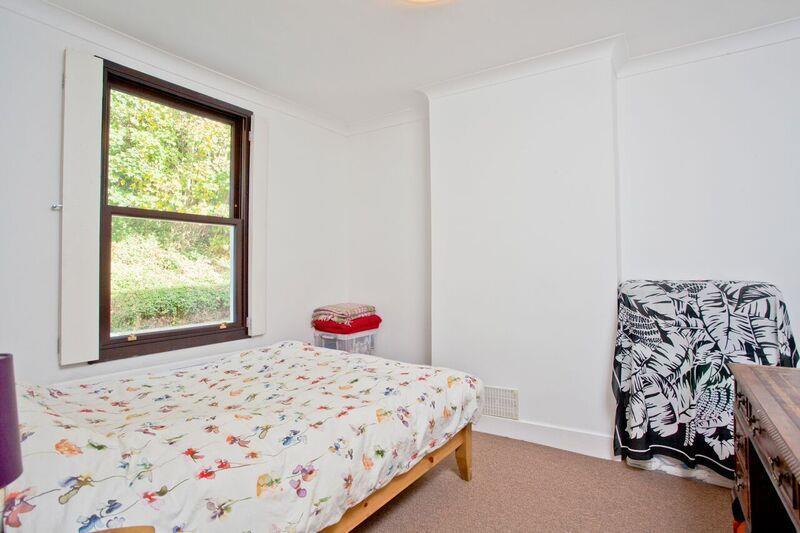 683. Bedroom 2.jpg
