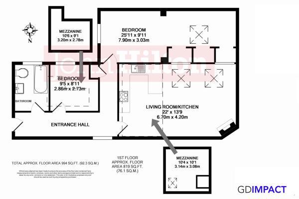 682. Floor plan.jpg