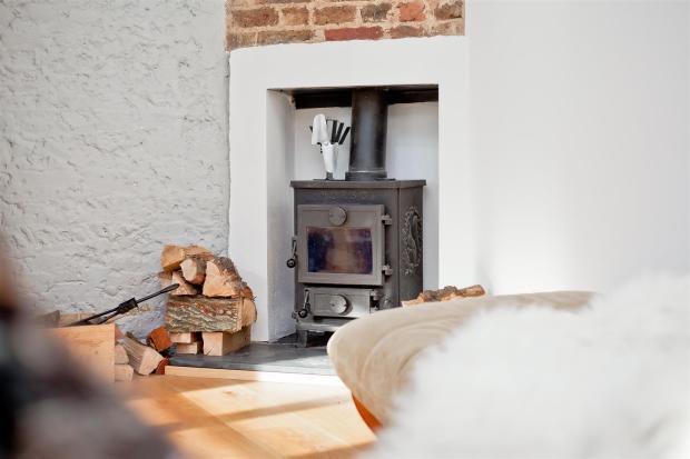 682. Wood burner.jpg