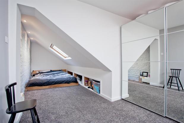 682. Bedroom 1.JPG