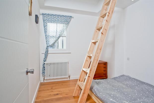 682. Bedroom 2 lower