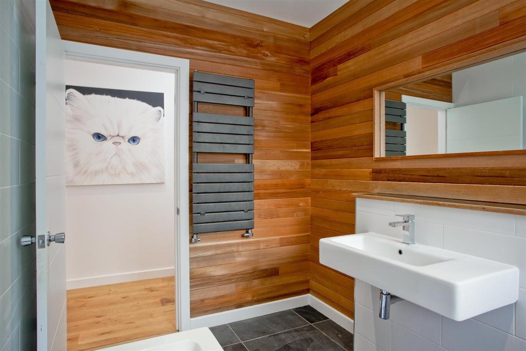 682. Bathroom Hhttps