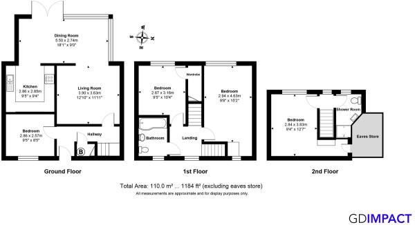 685. Floor Plan.jpg