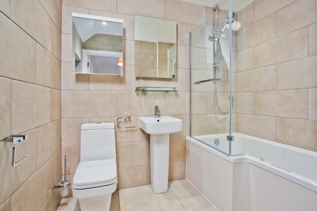685. Bath.jpg