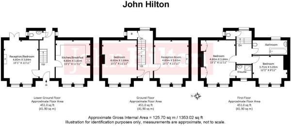 665. 2D Floor Plan.j