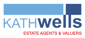 Kath Wells Estate Agents, Bradford branch details