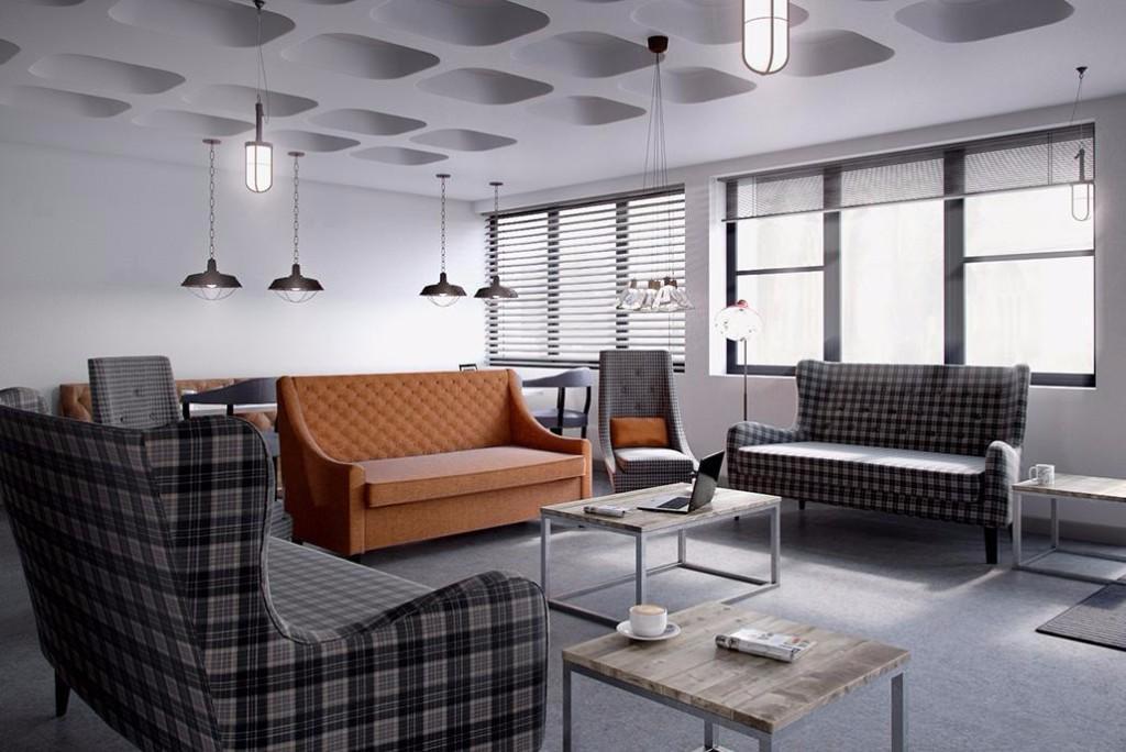 studio flat to rent in victoria street bristol bs1 bs1. Black Bedroom Furniture Sets. Home Design Ideas