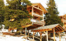 Chalet for sale in Styria, Murau, Turrach