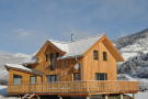 new development for sale in Styria, Murau...
