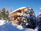 new development for sale in Styria, Murau, Turrach