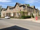 property to rent in Lowther Offices, Lowther, Penrith, CA10 2HG