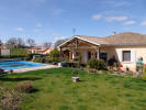 3 bed Villa for sale in La Romieu, Gers...