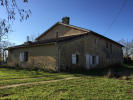 Cottage for sale in Midi-Pyrénées, Gers...