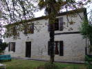 Country House for sale in Midi-Pyrénées, Gers...