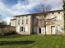Castle in Midi-Pyr�n�es, Gers...