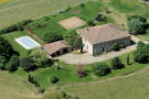 7 bed Country House for sale in Midi-Pyrénées...