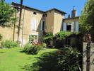 Midi-Pyr�n�es Town House for sale