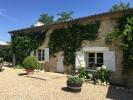 5 bedroom Country House for sale in Midi-Pyrénées, Gers...