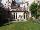 Midi-Pyrénées Town House for sale