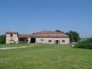 Farm House for sale in Midi-Pyrénées, Gers...