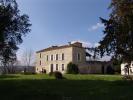 Midi-Pyrénées Castle