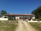 3 bedroom Farm House in Midi-Pyrénées, Gers...