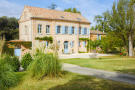 Midi-Pyrénées Country House for sale