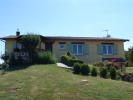 4 bed Detached Bungalow for sale in Midi-Pyrénées, Gers...