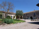 Character Property for sale in La Romieu, Gers...