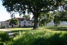 9 bedroom Character Property in Fleurance, Gers...