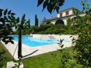 5 bedroom Villa for sale in Moncrabeau...