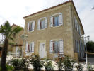 4 bedroom Character Property for sale in Auch, Gers, Midi-Pyrénées