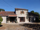 5 bedroom Country House for sale in Condom, Gers...