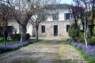 3 bedroom Country House in Condom, Gers...