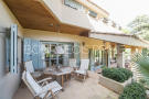 5 bedroom Detached house in Catalonia, Barcelona...