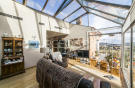 4 bed Detached house in Catalonia, Barcelona...