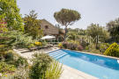 4 bedroom Detached home for sale in Catalonia, Barcelona...