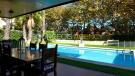 property in Tiana, Barcelona...